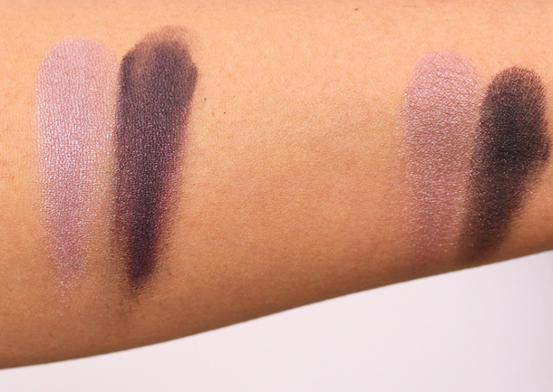 Hourglass Exhibition Visionaire Duo Swatches 2