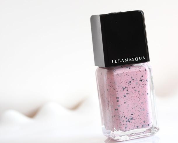Illamasqua Scarce Product Shot