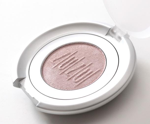 Gabriel Cosmetics Oceanid Collection Platinum Eye Shadow