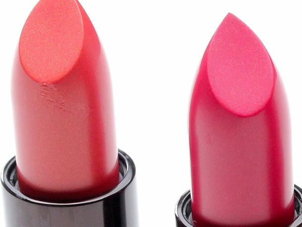 Laura Mercier Creme Smooth Lip Colour Spring 2013 closeup