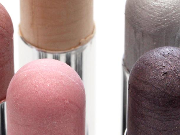 Neutrogena Crease Proof Eye Shadow