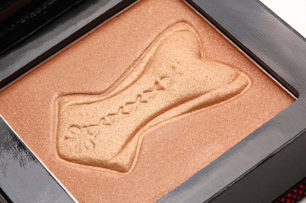 Physicians Formula Sexy Booster Sexy Glow Bronzer small