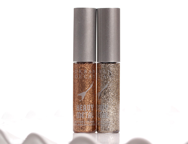 Urban Decay Heavy Metal Glitter Eyeliners picture packaging