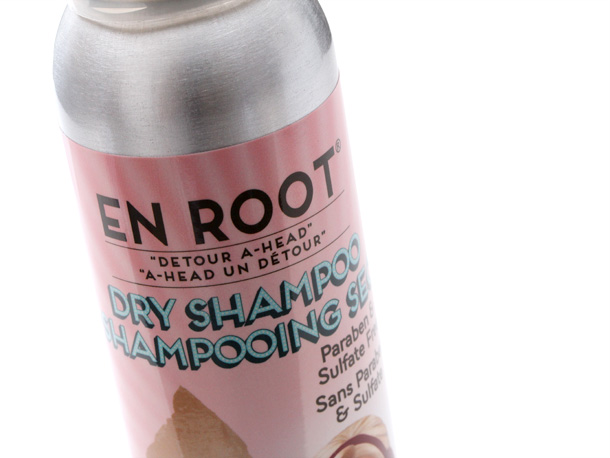 theBalm En Root Dry Shampoo 2