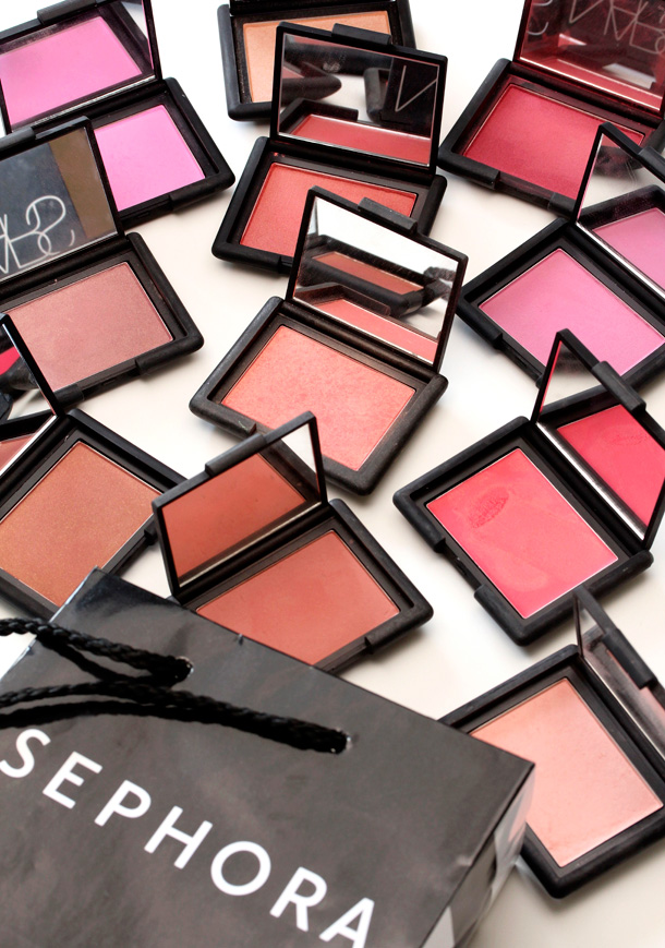 Two Ways to Win a Sephora eCard on Makeup and Beauty Blog