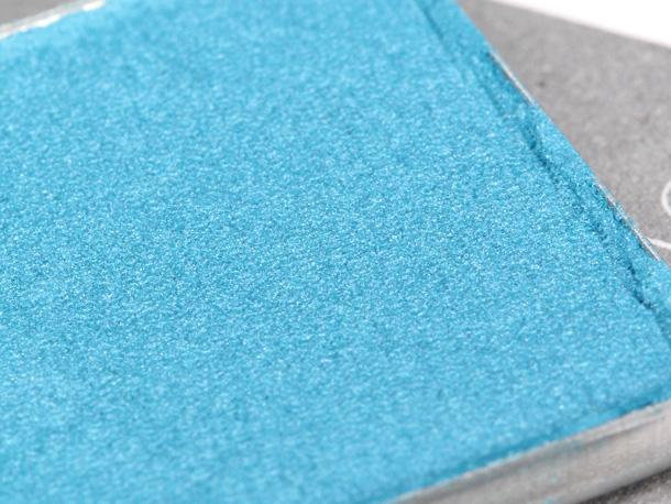 Aveda Oceanica Petal Essence Single Eye Color closeup
