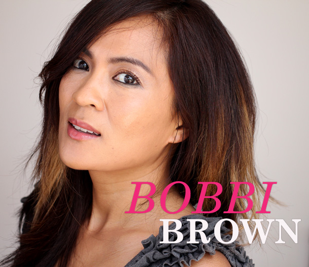Bobbi Brown Foundation Stick Review Pictures Swatches