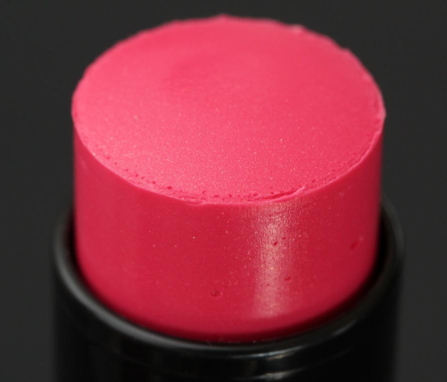 Bobbi Brown Summer Pink Sheer Color Cheek Tint
