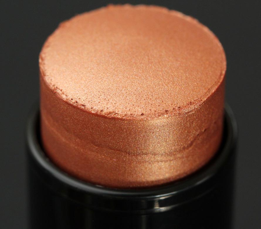 Bobbi Brown Sunlit Nude Sheer Color Cheek Tint