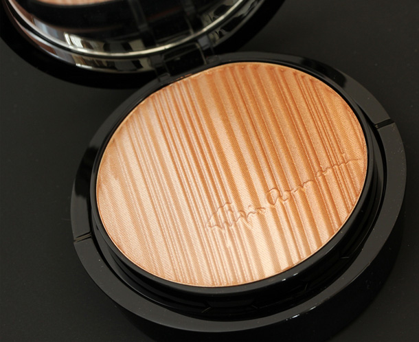 Giorgio Armani Bronze All-Over Palette Face & Eye Summer Collection 2013
