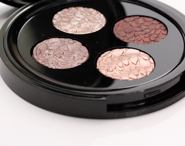 Sonia Kashuk Moroccan Dunes Eye Palette picture