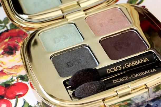 Dolce & Gabbana Fabulous