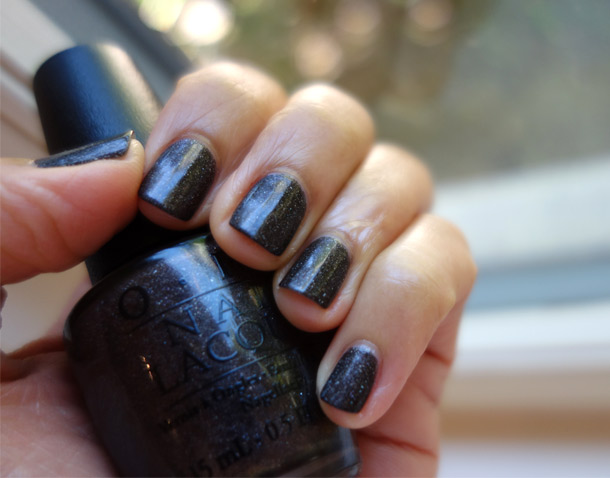 Terranea Spa Review OPI-My-Private-Jet