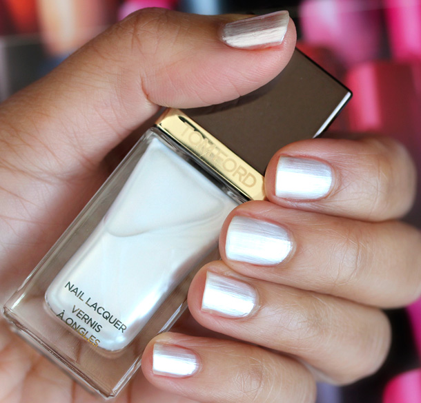 Tom Ford Beauty Vapor Nail Lacquer