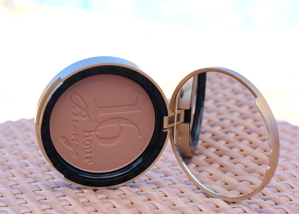 Too Faced Endless Summer