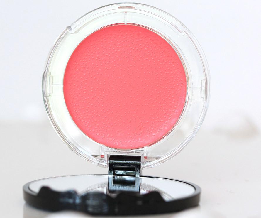 Too Faced Prim & Poppy Full Bloom Cheek & Lip Crème Color 1