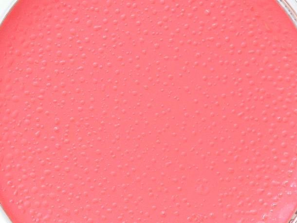 Too Faced Prim & Poppy Full Bloom Cheek & Lip Crème Color 3