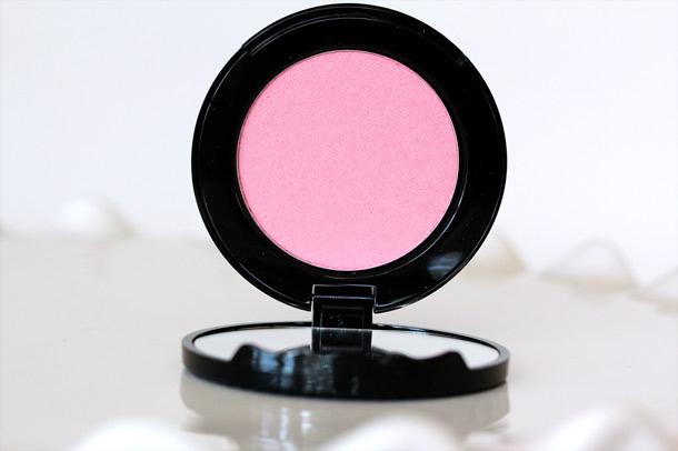 Too Faced Sweet Full Bloom Pink Ultra Flush Powder Blush