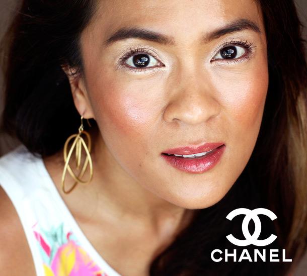 Chanel Convoitise