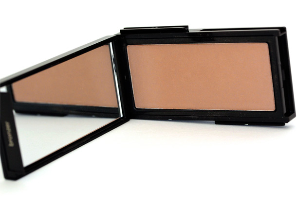 Jouer Sunswept Mattifying Bronzer, $28
