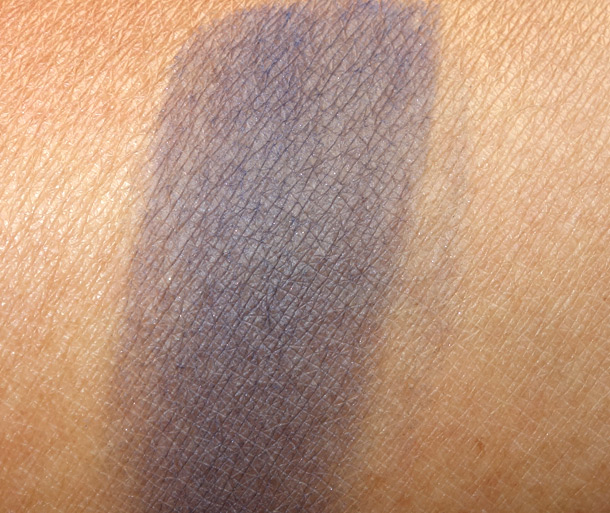 NARS Kamchatka Swatch