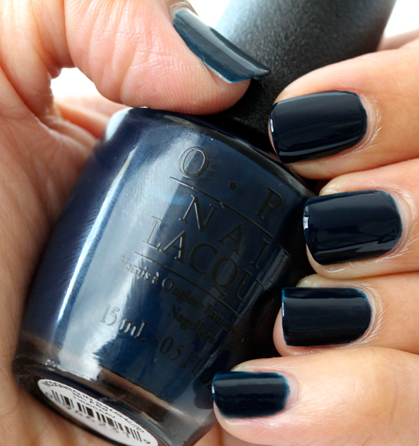 Nail Colors Youtube: OPI San Francisco Collection Review, Swatches, Pictures