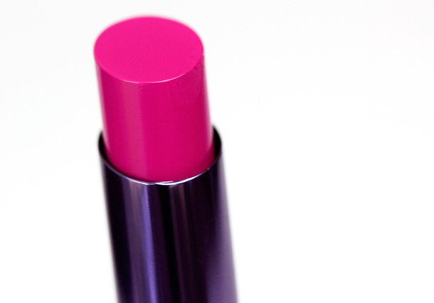 Urban Decay Anarchy Revolution Lipstick 4