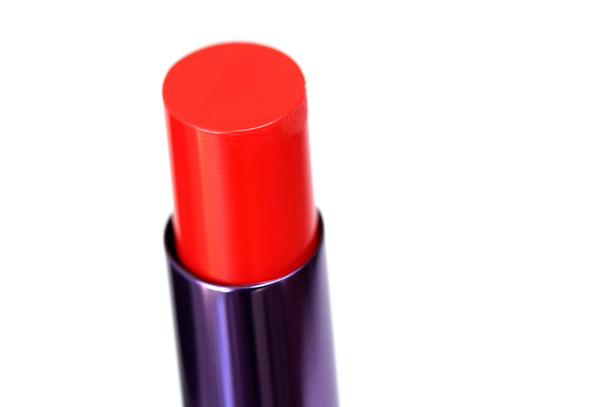 Urban Decay Bang Revolution Lipstick 9