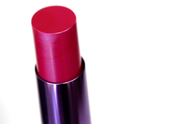 Urban Decay Jilted Revolution Lipstick 3