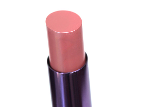 Urban Decay Liar Revolution Lipstick 17