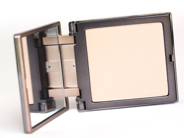 Urban Decay Naked Medium Light Naked Skin Ultra Definition Pressed Finishing Powder