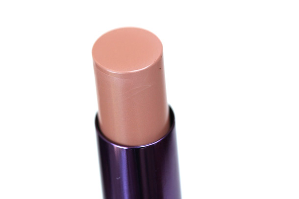 Urban Decay Naked2 Revolution Lipstick 19