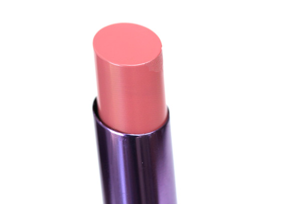 Urban Decay Protest Revolution Lipstick 21