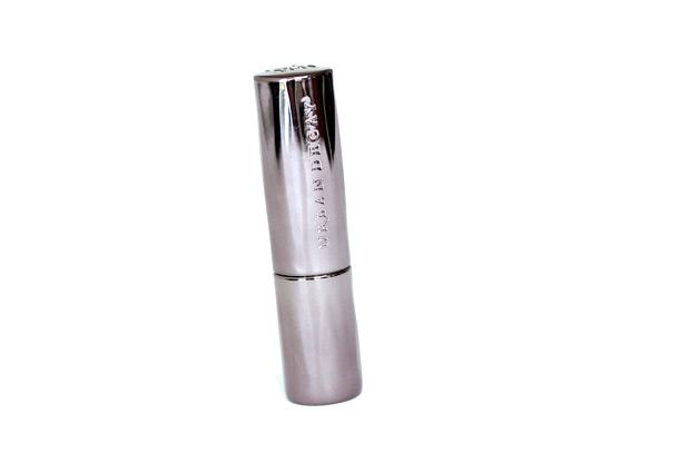 Urban Decay Revolution Lipstick Packaging