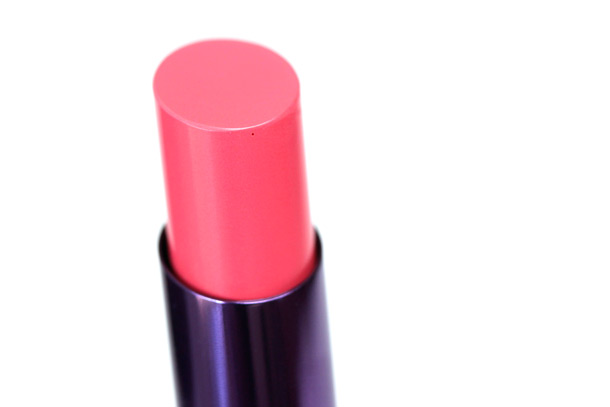 Urban Decay Streak Revolution Lipstick 10