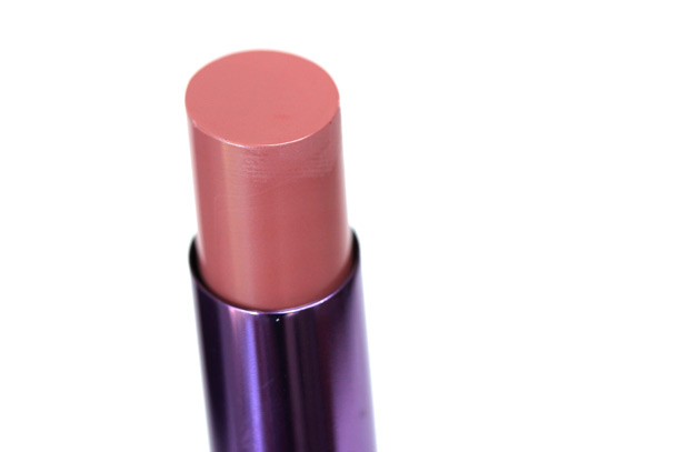 Urban Decay Strip Revolution Lipstick 22