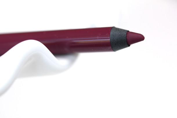 Urban Decay Venom 24 7 Glide On Lip Pencil 1