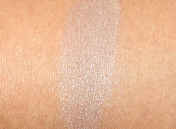 MAC Era Eye Shadow Swatch