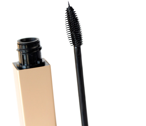 Clarins Be Long Mascara brush