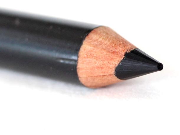 Clarins Intense Black Crayon Khol