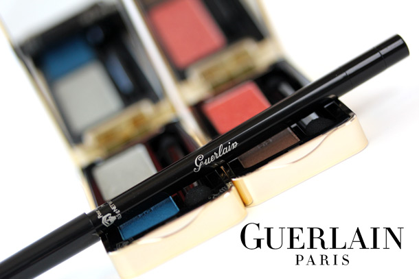 Guerlain Black Jack Eye Pencil