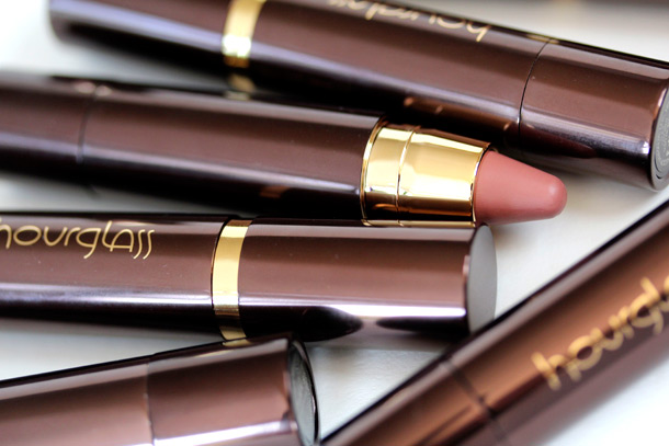Hourglass Femme Nude Lip Stylo No. 6