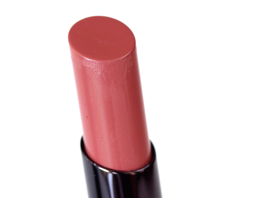Laura Mercier Cafe Rouge Nouveau Weightless Lip Colour