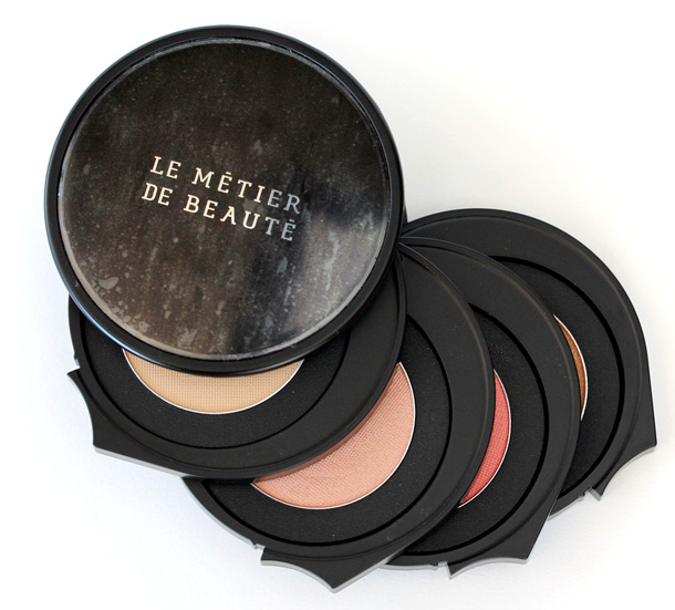 Le Metier Beaute Kaleidoscope Face Kit in Flawless