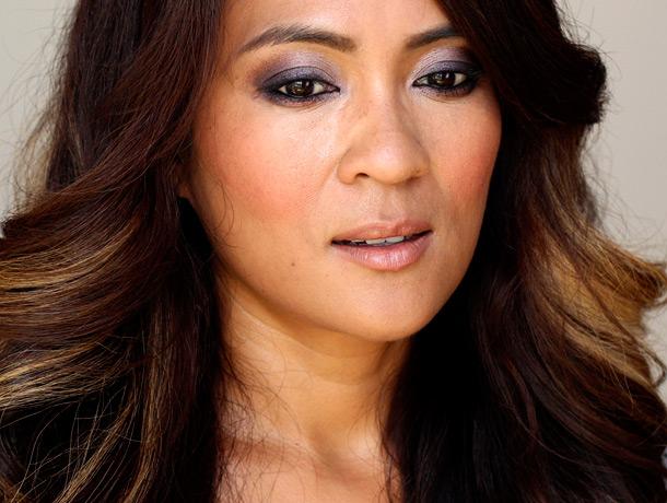 Sonia Kashuk Jewel of an Eye K closeup