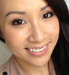 Tiffany Nguyen of Will Work for Makeup