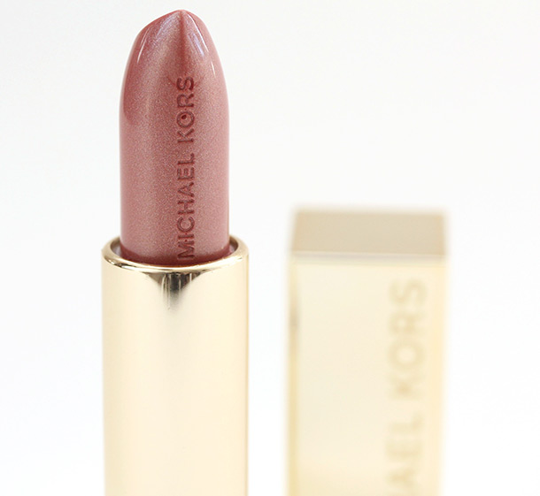 Michael Kors Lip Lacquer in Diva