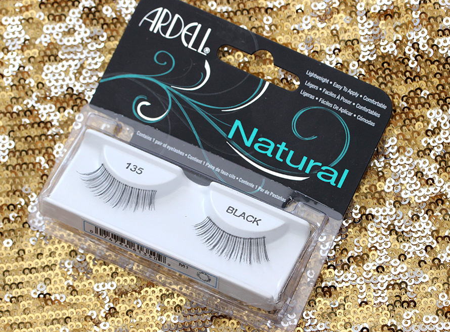 ac118463999 Get Fantastic $4 Fringe With Ardell's 135 Fashion Lashes - Makeup ...