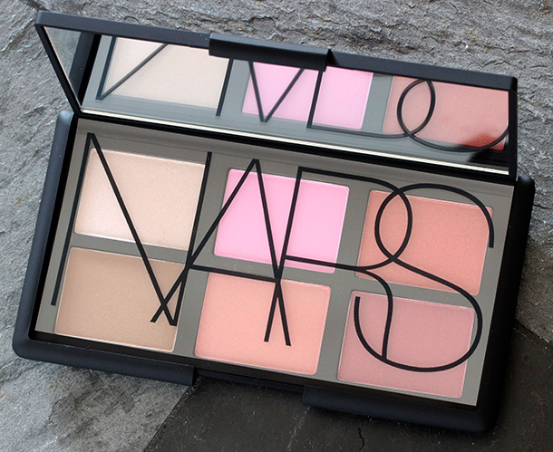 NARS One Night Stand 2