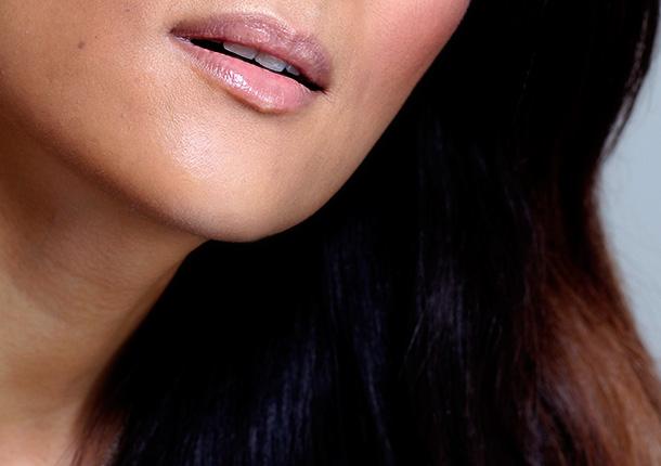 Stila Amaretto Lip Glaze